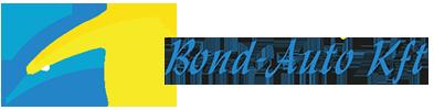 Bond-Auto Kft.